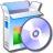 WindowsInstaller.jpg