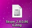 diskimage.png